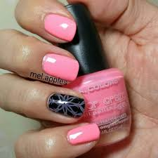 17 best la colors polish nails images on pinterest polish nails