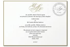 royal wedding invitation wedding invitation royal wedding inspiration superior prince
