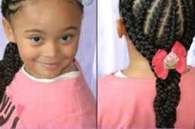 straight back hairstyle straight back hairstyles with braids hairstyles wiki