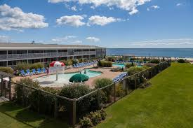 riviera beach resort south yarmouth ma booking com
