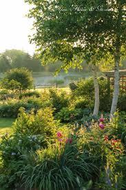 358 best romantic gardens images on pinterest gardens