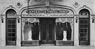 funeral homes in ny history perazzo funeral home serving the new york city