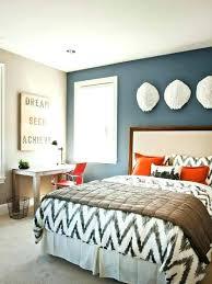 Spare Bedroom Ideas Spare Bedroom Decor Aciu Club