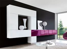 White Gloss Living Room Furniture Uk Top White Gloss Wall Units Living Room Waterfaucets
