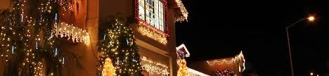 what do christmas lights represent cypress tx christmas light installation hang lights waller