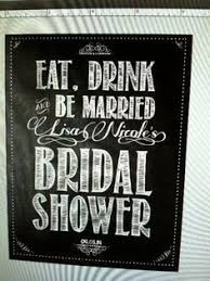 bridal shower banner phrases bridal shower banner sayings search bridal shower