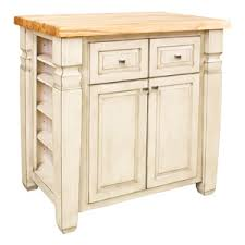 small kitchen islands for sale kitchen islands solving your common kitchen problems