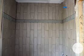 bathroom tiling designs furniture awesome shower tile ideas subway wall designs patterns