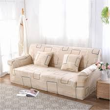 Leather Slipcovers For Sofa Sofas Magnificent Furniture Slipcovers Couch Slipcovers Sofa