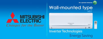 Mitsubishi Electric Air Curtains Welcome To Pme Holding Co Ltd Pme Holding Co Ltd