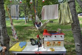 camp kitchen organization itsybitsybeautiful