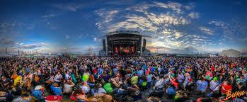 4 marketing takeaways from festivals