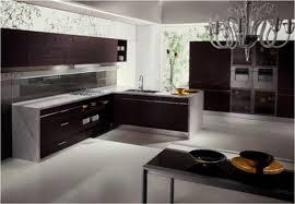 b q kitchen design service sha excelsior org