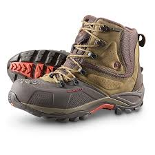 s waterproof boots merrell graz waterproof winter boots s mount mercy