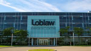 loblaw companies limited home