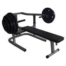 Nautilus Bench Press Valor Fitness Bench Press