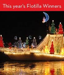 21 best lighted boat parade images on boat parade