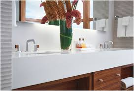 faucet com 65337lf nklhp in luxe nickel by brizo