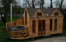 The New Small House On Wheels Is The New Off Grid U2013 A Guide To Tiny Houses Survivopedia