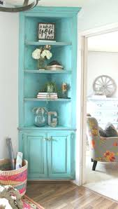 vintage turquoise paint color u2013 alternatux com