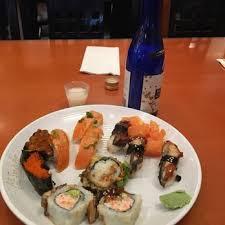 Minado Sushi Buffet by Minado 364 Photos U0026 704 Reviews Japanese 1282 Worcester Rd