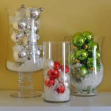 Christmas Home Decoration Ideas 166 Best Holiday Decor Images On Pinterest Christmas Ideas