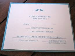 templates how to reply to a wedding invitation uk plus how to