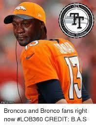 Memes De Los Broncos - 25 best memes about panthers lose panthers lose memes