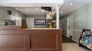 used kitchen cabinets for sale kamloops bc sandman inn kamloops tourist class kamloops bc hotels gds
