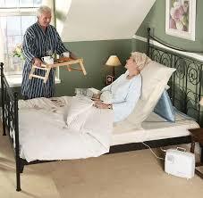 sit up in bed pillow sit up in bed pillow australia glamorous bedroom design