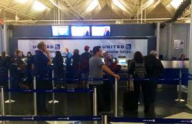 united airlines help desk jfortereports medill reports chicago