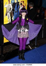 Megamind Halloween Costumes Megamind Stock Photos U0026 Megamind Stock Images Alamy
