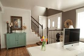 dining room ideas large size natural nice design of the front