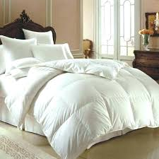down pillows bed bath and beyond euro bed pillows euro sham pillows down pillows bed bath and beyond