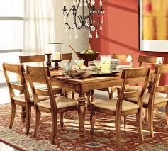 Red Dining Room Sets Dining Room Design Ideas