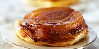 tarte tatin cuisine az tarte tatin facile et rapide facile et pas cher recette sur