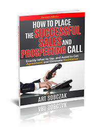 telemarketing telesales inside sales and cold calling training tips