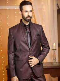 best 25 mens wear ideas on mens suit styles