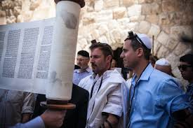 bar mitzvah in israel david arquette has his bar mitzvah in israel