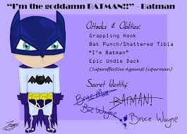 batman congratulations card holy musical batman info card batman by xenaliephi on