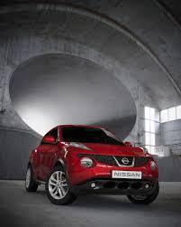 nissan juke xenon headlights 2011 nissan juke launched in japan
