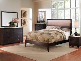 bedroom design boys bedroom furniture sets ikea 3 3941