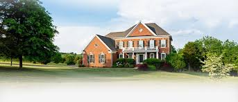 Home Building by Home Pine Hall Brick Inc