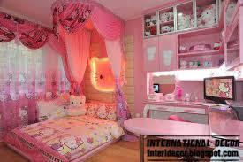 bedroom accessories for girls chic bedroom accessories for girls accessories for girls bedroom