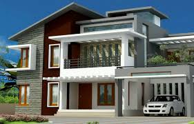 Home Exterior Design In Pakistan Pparchitects