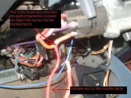 vk calais dash wiring diagram wiring diagram and schematic