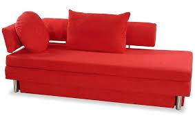 folding foam sofa bed folding foam bed sleeper chair folding foam bed choose size single