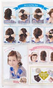 hairstyles for back to school short hair beautiful school hairstyles for short hair ideas styles ideas