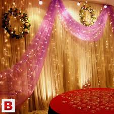 where to buy cheap fairy lights fairy lights for party decoration karachi