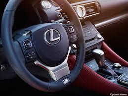2015 lexus rc350 2017 lexus rc luxury sedan lexus com